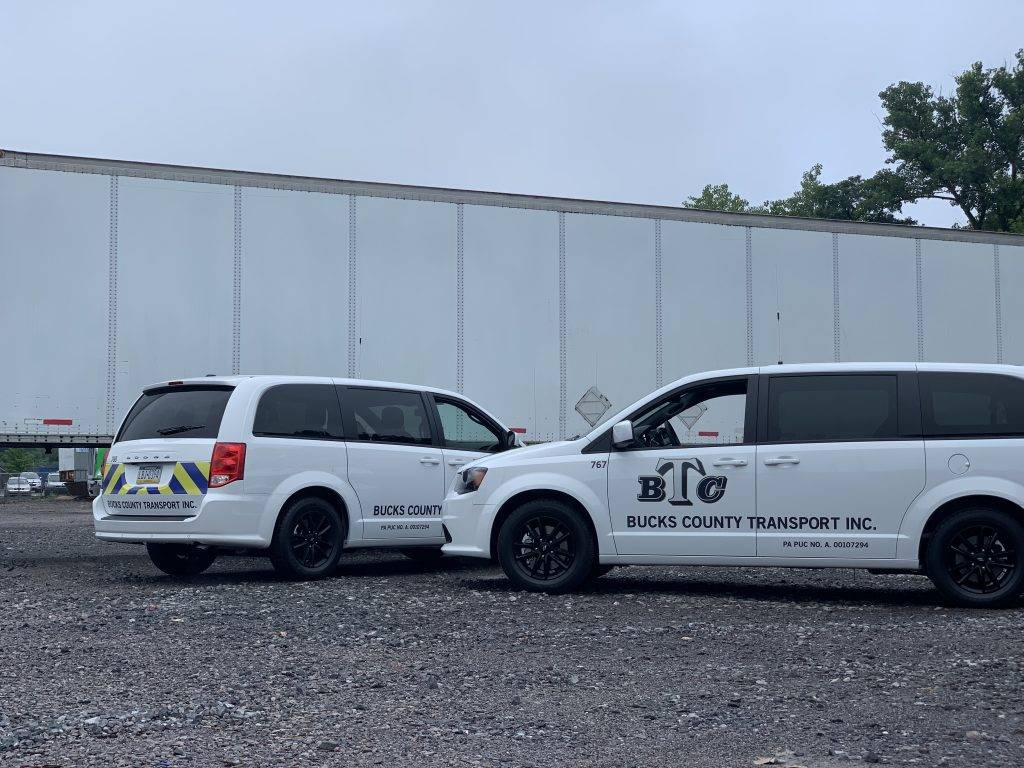 reflective graphics, Reflective Lettering Improves Your Visibility, Slicks Graphics Inc
