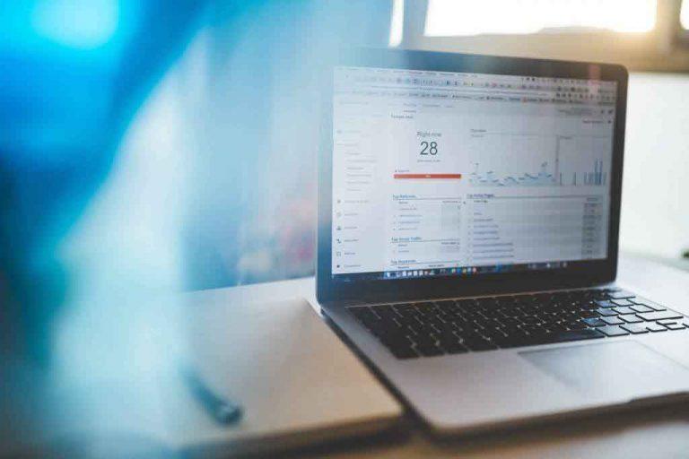 website marketing firm
